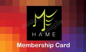 MembershipCard_front